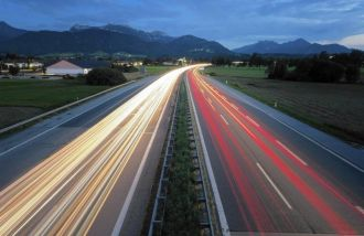 Опасности на дорогах