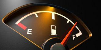 Как правильно экономить топливо